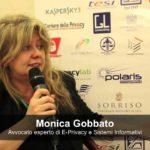 REGOLAMENTO EUROPEO PRIVACY (679/2016) Seminario a Milano il 4 e l'11 Ottobre 2017