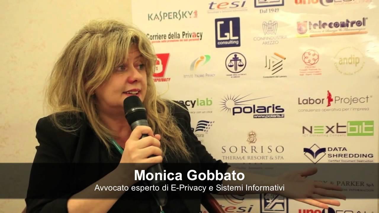 REGOLAMENTO EUROPEO PRIVACY (670/2016) Seminario a Milano il 4 e l'11 Ottobre 2017