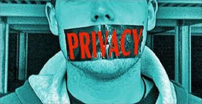 Le regole per impronte digitali e firma grafometrica ai sensi della privacy (2014)