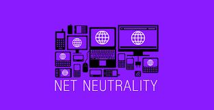 Il Ribaltone della NET Neutrality