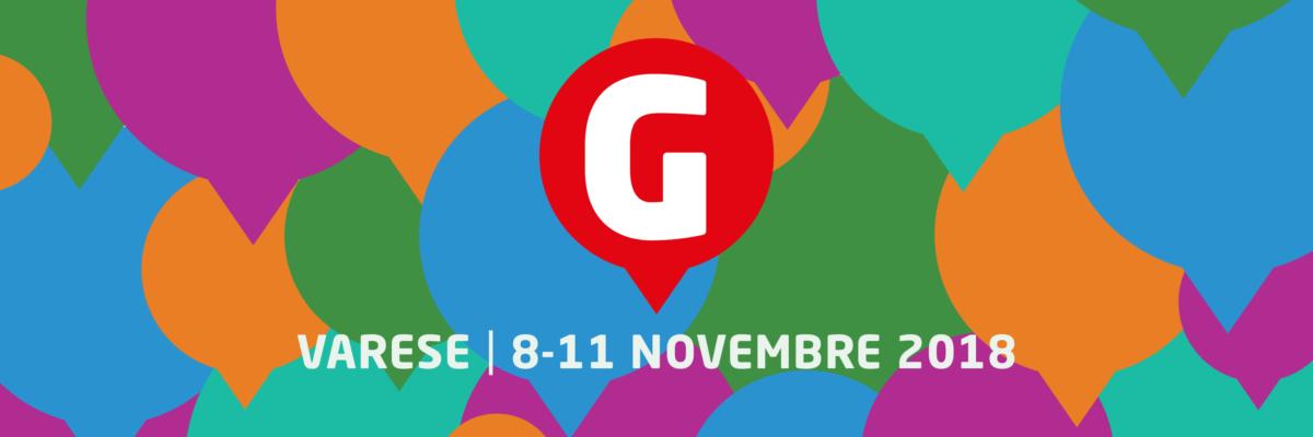 Settima edizione di Glocal – Festival del Giornalismo Digitale