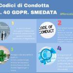 E-Privacy XXVIII, il 2 e 3 Ottobre On Line.